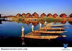Myanmar – luôn được du khách nhắc tới như một điểm đến lí thú bởi nơi đây còn tồn tại và lưu giữ rất nhiều đền chùa, những hồ nước xanh biếc, rộng mênh mông cùng nhiều núi non hùng vĩ. Nếu bạn là người yêu phám phá, thích trải nghiệm thì Myanmar hẳn là một địa danh phù hợp cho du khách trong những... Xem thêm: http://myanmarsensetravel.com/trai-nghiem-mot-tuan-kham-pha-dat-nuoc-myanmar-pn.html