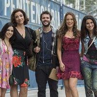 Novela 'Haja Coração': conheça a história da próxima das 7
