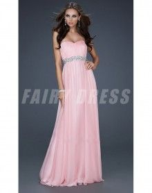 We have the 2017 prom dress in a store near you. Unique evening gowns for prom, including short dresses, two piece prom dresses, and mermaid styles. Prom Dresses 2017, Dressy Dresses, Dress Outfits, Short Dresses, Dress Up, Bridesmaid Dresses, Rose, Designer Dresses, Evening Dresses