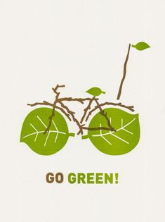 """""""Every time I see an adult on a bicycle, I no longer despair for the future of the human race"""" H. G. Wells"""