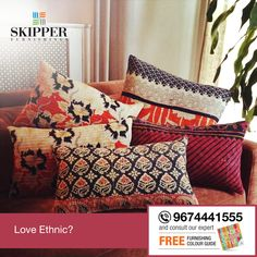 #Skipper #SkipperFurnishings #SkipperHomeFurnishings #Kolkata #AskTheExpert