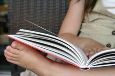 Free Kids Summer Reading Programs 2012