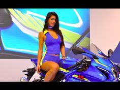 EICMA 2015 - Le Stelle del Salone - Best News of EICMA 2015