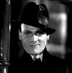 James Cagney - Public Enemy 1931 - The Smoulder