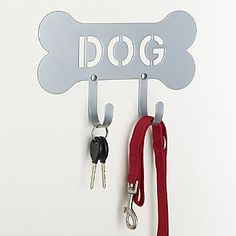 Dog Lead Hook