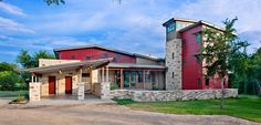 Contemporary_Moody_Ranch_House_by_James_D._LaRue_Architects_Texas_world_of_architecture_worldofarchi_01.jpg 728×350 pixels