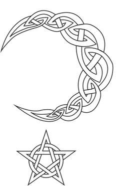 Viking Symbols, Egyptian Symbols, Viking Runes, Mayan Symbols, Ancient Symbols, Celtic Tattoos, Wiccan Tattoos, Indian Tattoos, Tangled Sun
