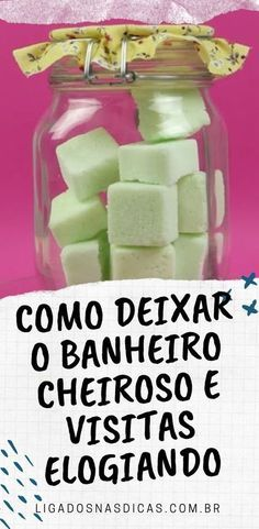 Perfume, Natural Cleaning Products, Clean House, Tricks, Cleaning Hacks, Decoration, Diy And Crafts, Life Hacks, Sweet Home