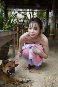 Pin on 宇垣美里 Pin on 宇垣美里 Cute Japanese Girl, Body Poses, Beautiful Asian Women, Sexy Asian Girls, Asian Woman, Female Bodies, Asian Beauty, Cute Girls, Cool Photos