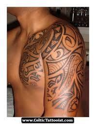 Bildergebnis für Celtic Tattoo