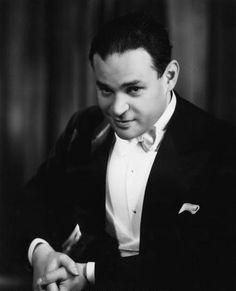 Fritz Kortner (1933)