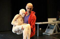 natacha belova/puppets - Google Search