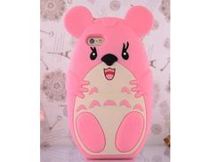 http://www.favor2buy.com/lovely-screwy-squirrel-silicone-case-for-iphone-5-5s.html#.VTWyAVfIydo