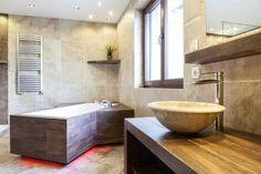 31 Bathroom Design Ideas | InteriorCharm