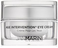 online shopping for Jan Marini Skin Research Transformation Eye Cream, oz. from top store. See new offer for Jan Marini Skin Research Transformation Eye Cream, oz. Image Skincare, Skin Elasticity, Skin Cream, Luxury Beauty, Skin Treatments, Eye Treatment, Anti Aging Skin Care, Internet, Personal Care