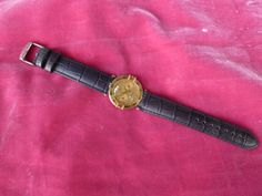 US $1,200.00 Pre-owned in Jewelry & Watches, Watches, Wristwatches