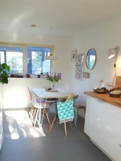 How to extend your home with style, for less than you might think. – Alice in Scandiland House Extension Design, Extension Designs, Glass Extension, Extension Ideas, Side Extension, House Design, Bungalow Extensions, Garden Room Extensions, House Extensions