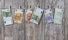 Starke Kursgewinne bei Währungspaar EURUSD Debt Repayment, Loan Consolidation, Debt Payoff, Formation Marketing, National Debt Relief, Mortgage Payment Calculator, Mortgage Rates, Ways To Save Money, Ireland