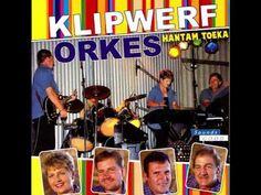 KLIPWERF ORKES - GREEN BERET - YouTube Green Beret, Afrikaans, Songs, Videos, Music, Youtube, Musica, Musik, Muziek