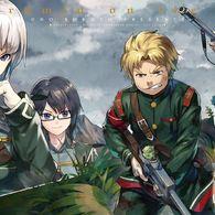 24 Best Alderamin Images Sky Anime Manga Anime The Sky