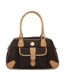 rioni handbags -#rioni handbags - can't afford Louis Vuitton this is the brand. Check around for best deals. These purse are in especially winter of 2013.