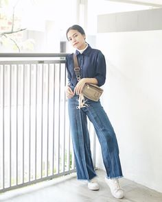 Today's outfit from ☁️ Normcore, Ootd, Outfits, Instagram, Style, Fashion, Clothes, Moda, Suits