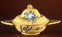jaune de montpellier