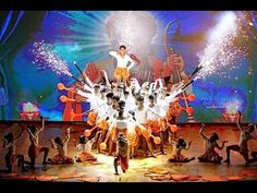 Hanuman Chalisa By SADA DANCE ACADEMY IN UDAIPUR Hanuman Chalisa, Dance Academy, Udaipur, Worship, Spirituality, Concert, Life, Spiritual, Concerts