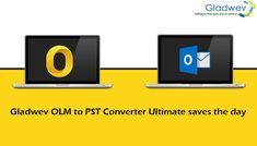 #Gladwev #OLM to #PST #converter #Ultimate is an email converter tool that has the right set of algorithms to #convert peculiar items like Unicode content, non-English content, etc Clock, English, Content, Watch, Clocks, English Language