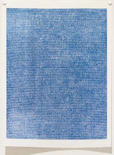 Bonolo Kavula, 'Untitled II' Linocut on Sumi-e paper, x Rugs, Paper, Prints, Home Decor, Farmhouse Rugs, Room Decor, Home Interior Design, Decoration Home, Rug