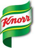 Συνταγές - Knorr.gr