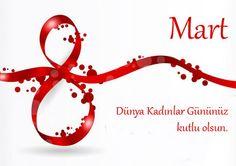 #8Mart Dünya Kadınlar Günü Kutlu Olsun #HappyInternationalWomensDay #OlivieraResort