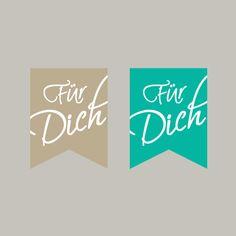 Für Dich, Stampin´Up! Stempeln, Craft, Fähnchen, basteln, stampin www.facebook.com/