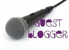 How to Guest Post: 8 Must-Have Strategies For Success