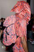 KTZ Primavera/Verano 2014, Menswear - Desfiles (#15508)