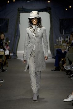 ZsaZsa Bellagio – Like No Other: Fashion Fab.   Greg Lauren Spring 2015
