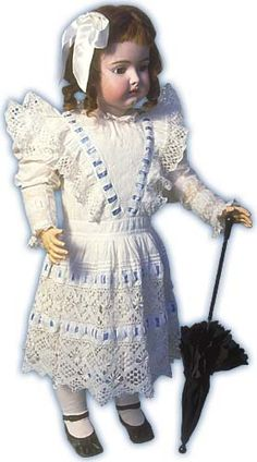 Google Image Result for http://www.civilization.ca/cmc/exhibitions/hist/dolls/images/doant01b.jpg