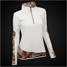 Camo Hunting Clothes - Jackets, Pants, and other Apparel | Huntworth