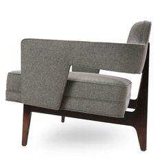 ::: Sofa by Edward Wormley | 1950s