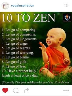 Quotes Sayings and Affirmations Zen Quotes, Yoga Quotes, Wisdom Quotes, Life Quotes, Inspirational Quotes, Wealth Quotes, Motivational Words, Meaningful Quotes, Buddhist Quotes