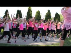 Dance Playlist, Easy Dance, Zumba Kids, Waka Waka, Rosalie, Dance Music Videos, Dance Choreography, Music Online, Preschool Games