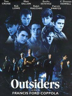 ~A Classic Great Movie...V''''''V
