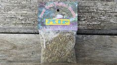 Check out this item in my Etsy shop https://www.etsy.com/uk/listing/246787331/air-element-incense-elemental-incense