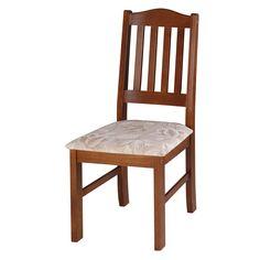 Cadeira Inglesa www.ocasaraomoveis.com.br