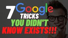 Play Snake, Snake Game, Google Easter Eggs, Barrel Roll, Google Tricks, Dice, Calculator, You Can Do, Search Engine