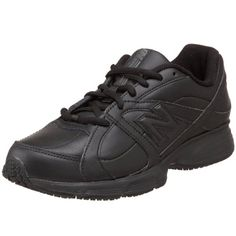 premium selection 4bfd0 686a7 New Balance Women s Walking Service Shoe
