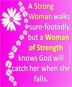 Women of Faith This has been me all my life I thank God for all the suffering in my life.because without the Pain I would not be who I am today A very strong loving caring understanding women that I am today Women Of Faith, Strong Women, Christian Women, Christian Quotes, Thing 1, Sisters In Christ, Jesus Loves You, Jesus Freak, Walk By Faith