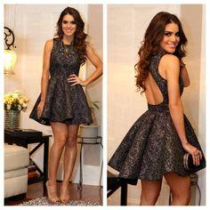 Camila, so beautiful!