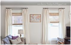 Oyster White by Sherwin Williams