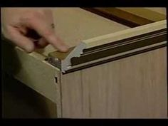 28 best kitchen cabinet crown molding images diy ideas for home rh pinterest com